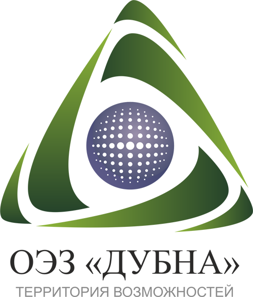 oez-dubna-new.png